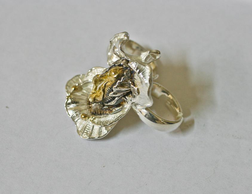 конкурс золотое кольцо